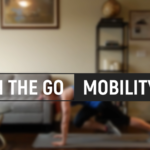 On The Go Mobility