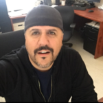Meet Rob Negrette, Customer Concierge & Business Development Representative